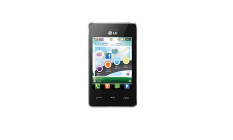 touch screen mobile phones t mobile phones touch screen lg