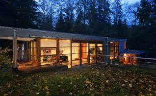 twilight homes twilight house edward cullen s house