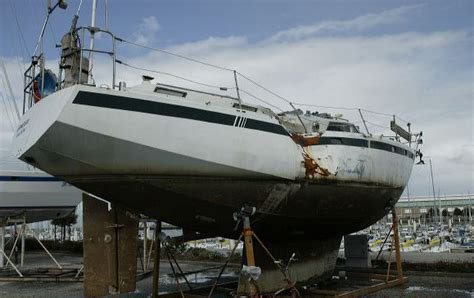 sloep staal pros and cons of steel boats