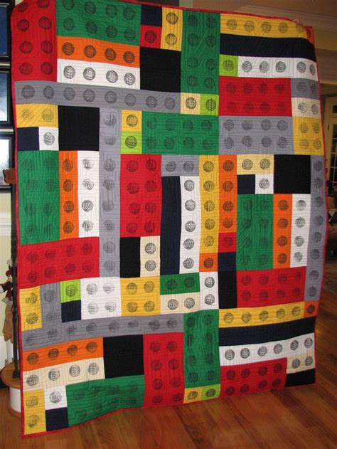 lego quilt tutorial 1221 best quilting tutorials and patterns images on pinterest