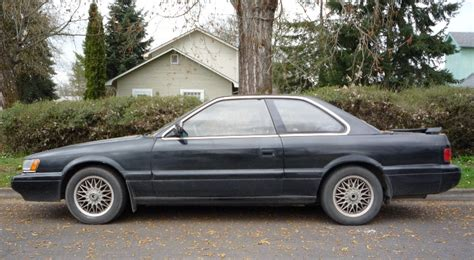 download car manuals pdf free 1988 acura legend on board diagnostic system acura legend workshop service repair manual 1988 1990 pagelarge pagelarge
