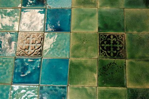How To Make Handmade Tiles - outdoor tiles buy the best quality at tile factory