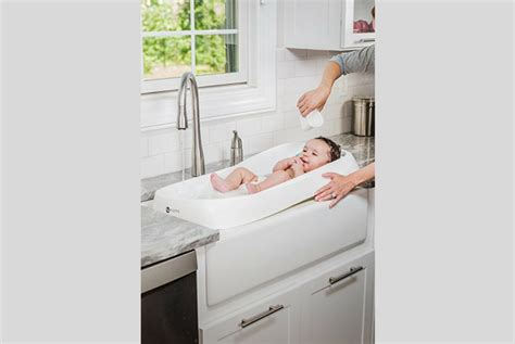 4moms bathtub reviews 4moms infant tub review babygearspot best baby product