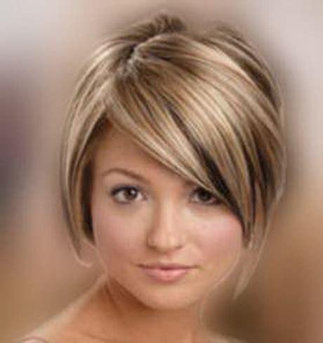 cortes de cabello corto dama ideas de cortes de pelo corto para mujer 2013 auto