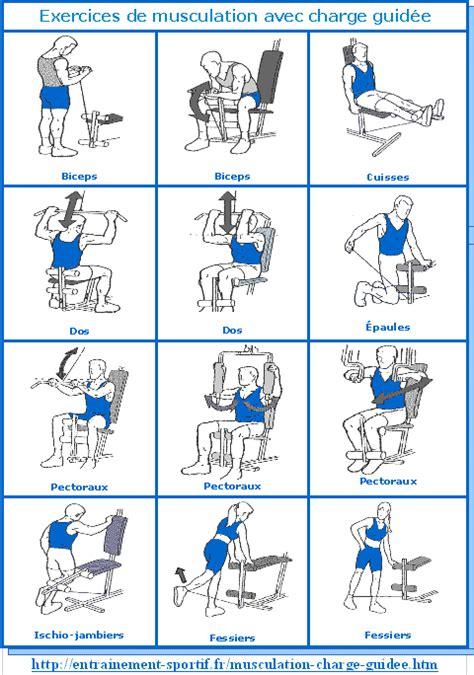 exercice banc de musculation domyos hg 60 banc de musculation ou appareil complet que choisir