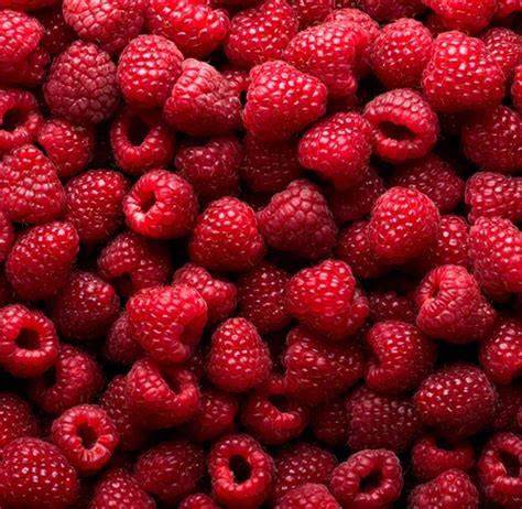 fruit with fiber 9 ultimate fruits high in fiber that you should eat