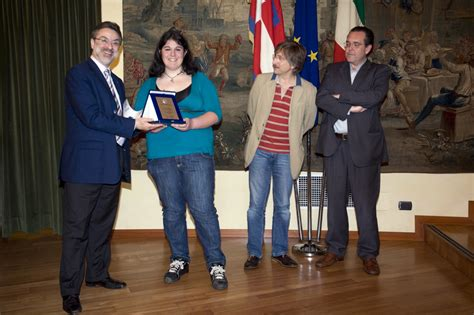 regionale europea pinerolo consiglio regionale piemonte sito ufficiale