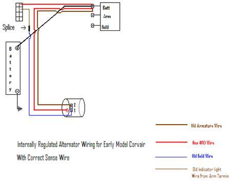 new era voltage regulator wiring diagram 40 wiring