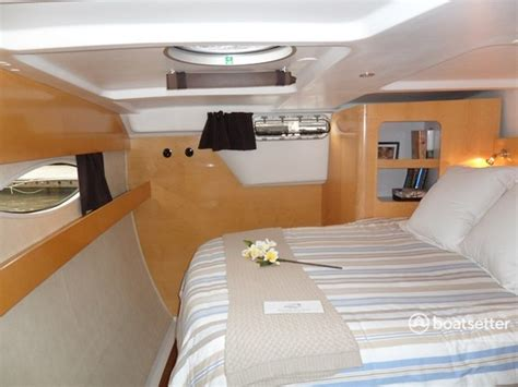 boatsetter customer service rent a 2007 44 ft fountaine pajot orana 44 in deale md