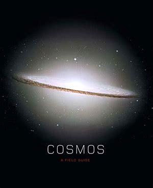 libro cosmos una ontologa librer 237 a desnivel libros de gran formato gt astronom 237 a