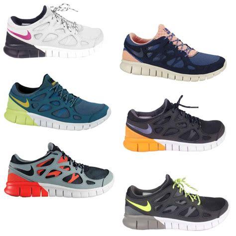 Air Max Türkis Damen 2854 by Nike Free Run Damen T 195 188 Rkis