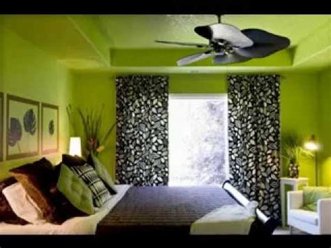 lime green bedroom designs diy lime green bedroom design decorating ideas youtube