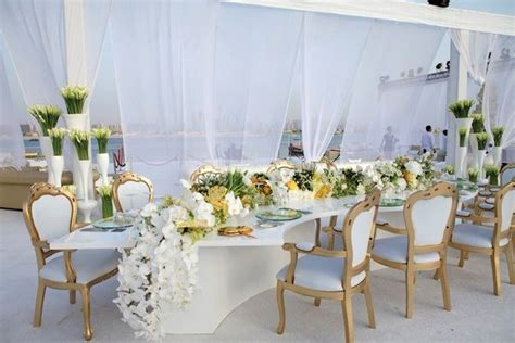 houston table chair rentals turn key event rentals