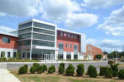 rowan open house open house set for rowan college at burlington county s new student success center