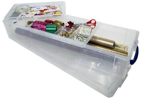 gift wrap storage containers gift wrap storage box wish list