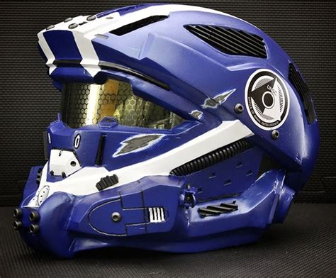 design your own helmet motorcycle motorcycle helmets inspired by video games and movies