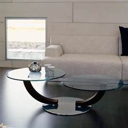 glass living room tables living room wonderful living room glass table round