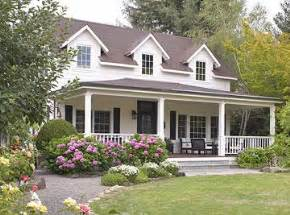 houses with big porches 25 best ideas about big front porches on wrap