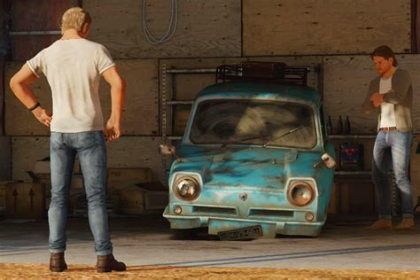 Barn Finds Forza Horizon Cars forza horizon 3 tips to guide you to victory bull