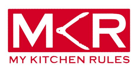 my kitchen rules knives my kitchen rules to get red bee media asks for feedback from caption users media
