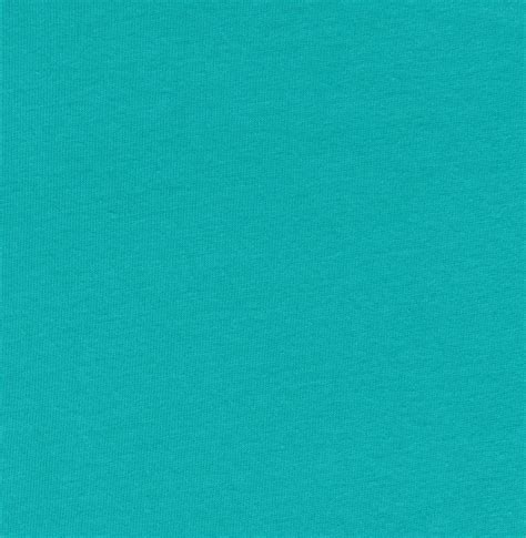 teal blue jholar s blog beauty and lifestyle