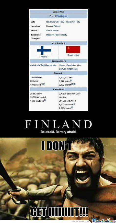 Finnish Meme - rmx rmx finland ftw by porkie123 meme center