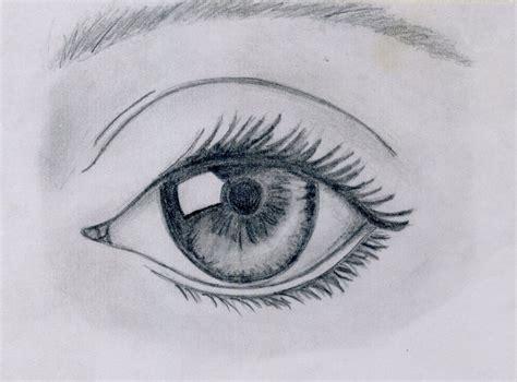 imagenes para dibujar a lapiz ojos dibujos de ojos buscar con google dibujos a l 225 piz