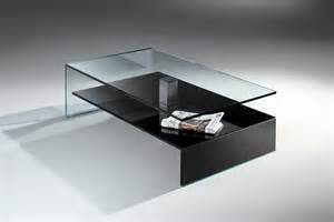 contemporary coffee tables of modern design nuo the innovative design of this coffee