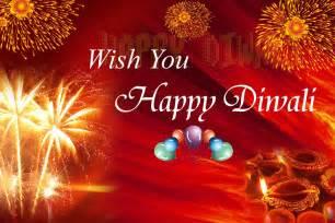 diwali greetings sms latestsms in