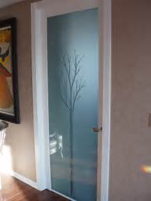 interior door with glass window interior door with magic glass contemporary interior