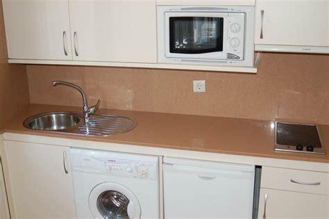 apartamento galicia apartamentos vida sanxenxo tu apartamento en sanxenxo