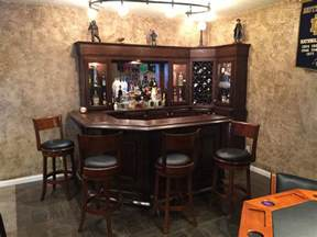 Design Your Own Garage Online reffitt s basement man cave bar primo craft blaine minnesota