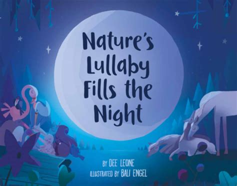nature s lullaby fills the books bat collective