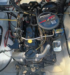 mercruiser inboard outboard engines mercruiser free engine image for user manual
