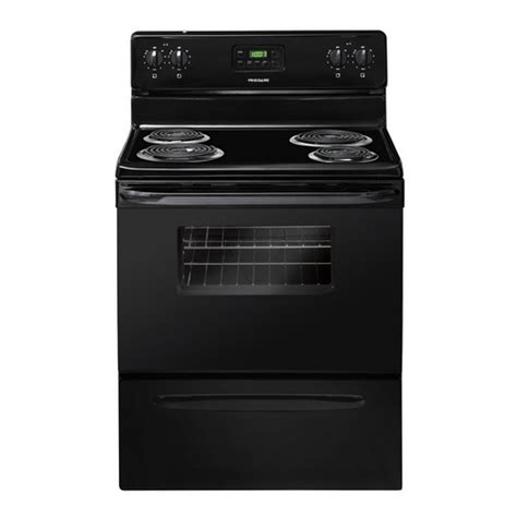 Kitchen Stoves At Lowes by Rangers Ranges At Lowes
