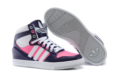 womens high top sneakers adidas accept paypal payment best 2015 new adidas for