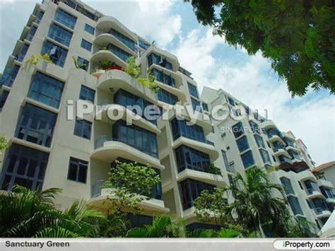 sanctuary green singapore condo directory sanctuary green east coast katong iproperty com sg