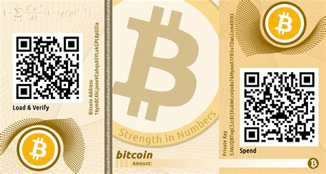 printable paper wallet bitcoin explained like you re five part 4 securing your