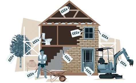 build a house the ultimate build cost guide homebuilding renovating