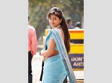 Anjali in Alludu Singam Movie - South Indian Actress Kavya Ravichandran