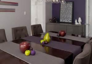 id 233 e peinture pour salle a deco moderne