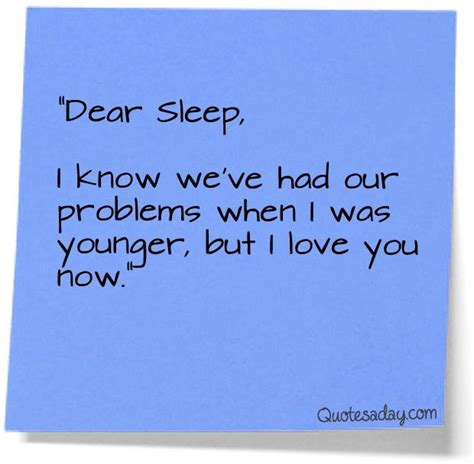 bca quotes 131 best images about sleep memes on pinterest story of