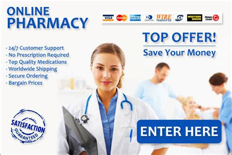 Obat Xyzal parmacies on line and mail order medicine how to