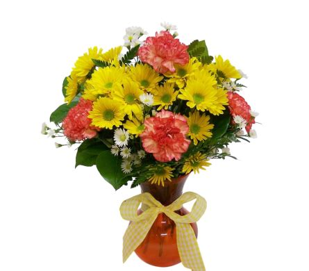 Local Flower Delivery by Local Flower Delivery Driverlayer Search Engine