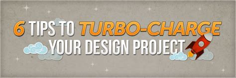 designcrowd project 6 tips to turbo charge your design project on designcrowd