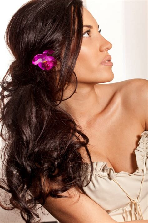 hairstyles for beach party do it yourself stylish summer hairstyles family holiday