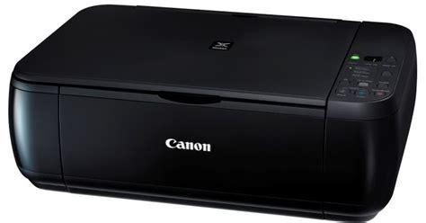 canon mp287 ink absorber resetter software domain 78 cara mereset printer canon mp287 ketika error e08