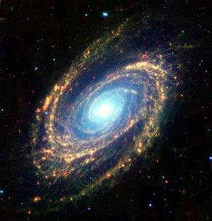 imagenes mas sorprendentes del espacio concepto de espacio definici 243 n en deconceptos com