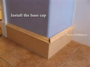 craftsman baseboard 1000 images about mouldings on pinterest crown moldings