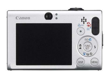 canon digital driver canon digital ixus 8015 driver free bonus canon
